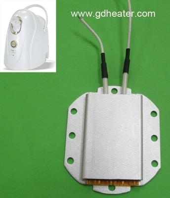 超高温ptc电热器