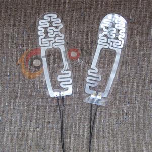 鞋垫发热片 保暖电热膜