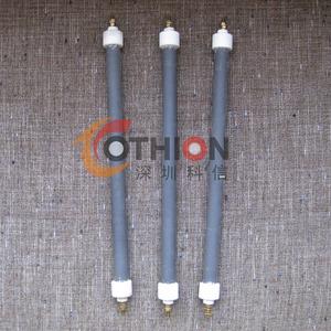 微型陶瓷电热管