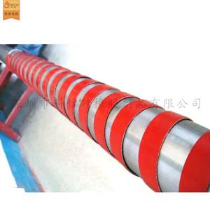 硅胶加热带适用管道加热保温