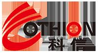 深圳市AG亚洲凯发硅橡胶制品有限公司